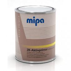 Mipa 2K WP Aktivprimer Грунт кислот. с высокой степенью антикоррозионной защитой