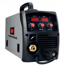 HOT MIG-5 Инверторный сварочный аппарат